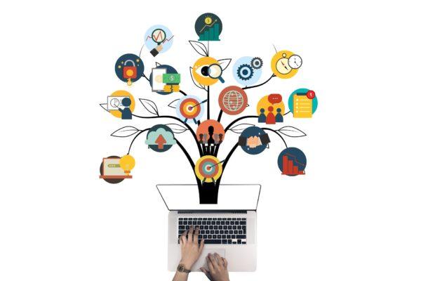 Brand Online Admin